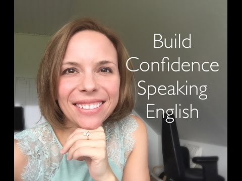 1. Speaking English with Confidence and Overcoming Painful Lessons with Heather Hansen