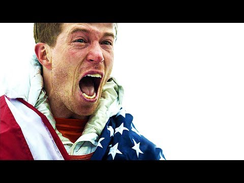 SHAUN WHITE - PROVE THEM WRONG | Motivational Video