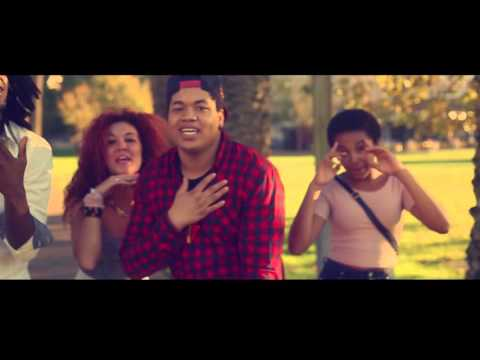 BPS - Look My Face [Video Oficial]2015