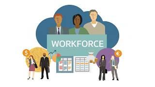Overview: Welcome to Workforce video thumbnail