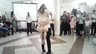 Vlog:весілля))) День 2