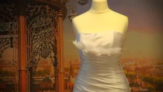 """Свадебный салон """"Helens Bridal"""" в Днепропетровске"""