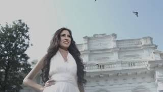 Download Hindi Video Songs - Baandi by Mehak Ali  | A Film by Athar & Bilal | Official Video