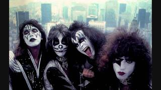 "KISS - Take Me (""Remastered"" 2010)"