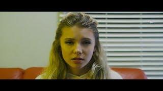 Смотреть клип Avonlea - It Sucks