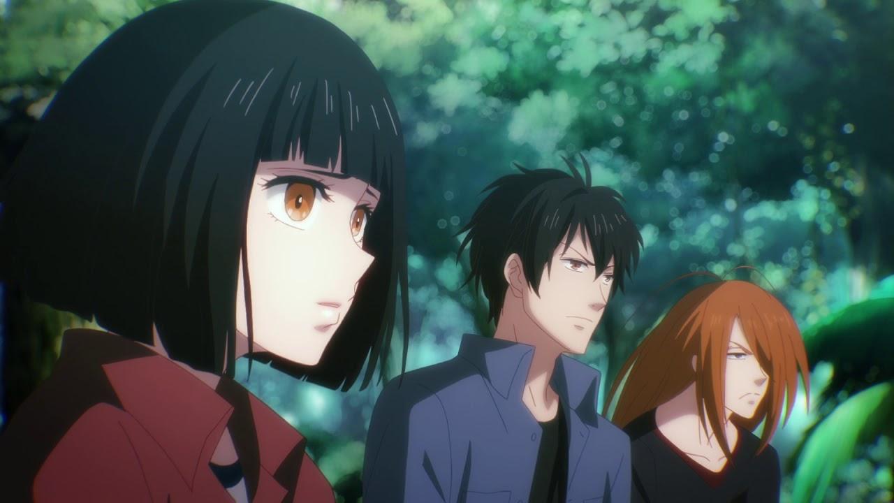 2020春アニメ一覧 今期 4月放送開始 新作アニメ情報 アニメイト