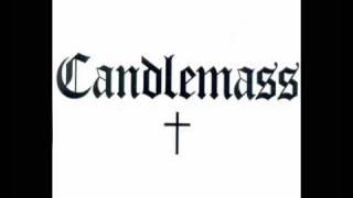 Candlemass - Seven Silver Keys (HQ)