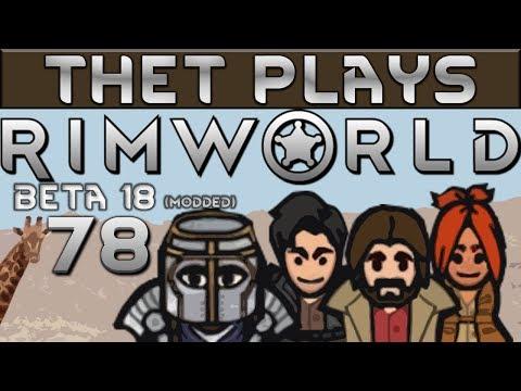 thet-plays-rimworld-part-78:-prison-architect-[beta-18]-[modded]