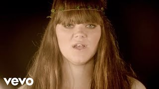 First Aid Kit - Wolf (Official Music Video)