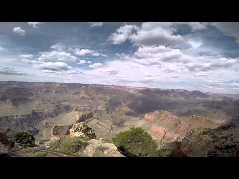 USA Road trip – California, Nevada, Utah, Arizona