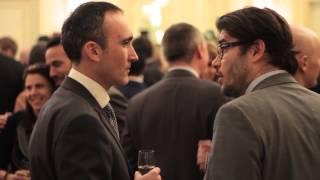 Geneva Forex Event, February 2014