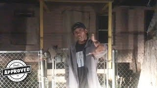 T90 - I'm From The J (Official Music Video)