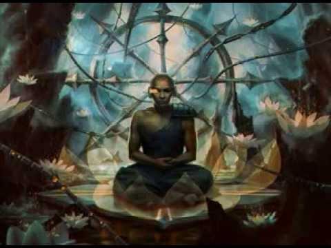 Midimal - How the Mind Works (Mindwave Remix)