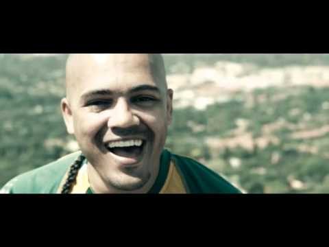 Dj Jazzy D-Do The Madiba ft Cazzcyahn
