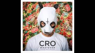 Cro   Chillin    Whatever Maxi EP