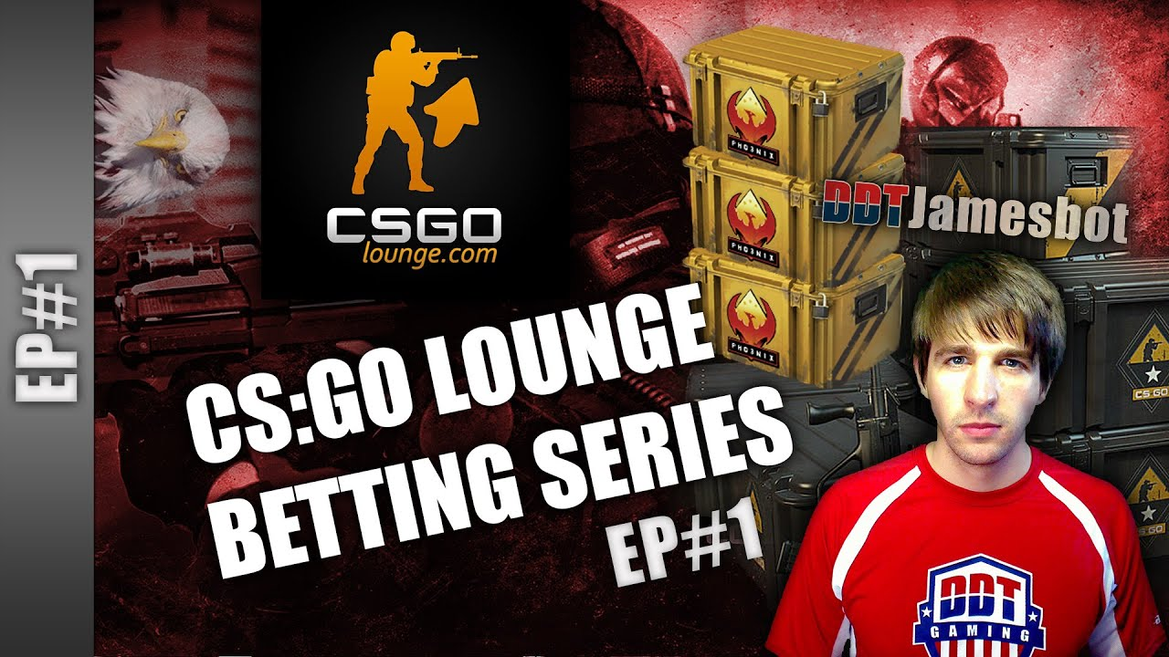 Forfeit cs go lounge betting kentucky derby betting guide 2021