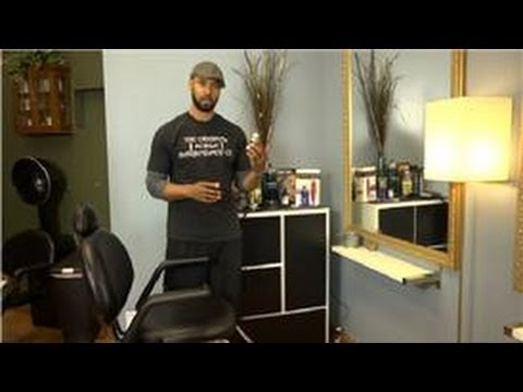 men 39 s shaving tips shaving tips for black men youtube. Black Bedroom Furniture Sets. Home Design Ideas