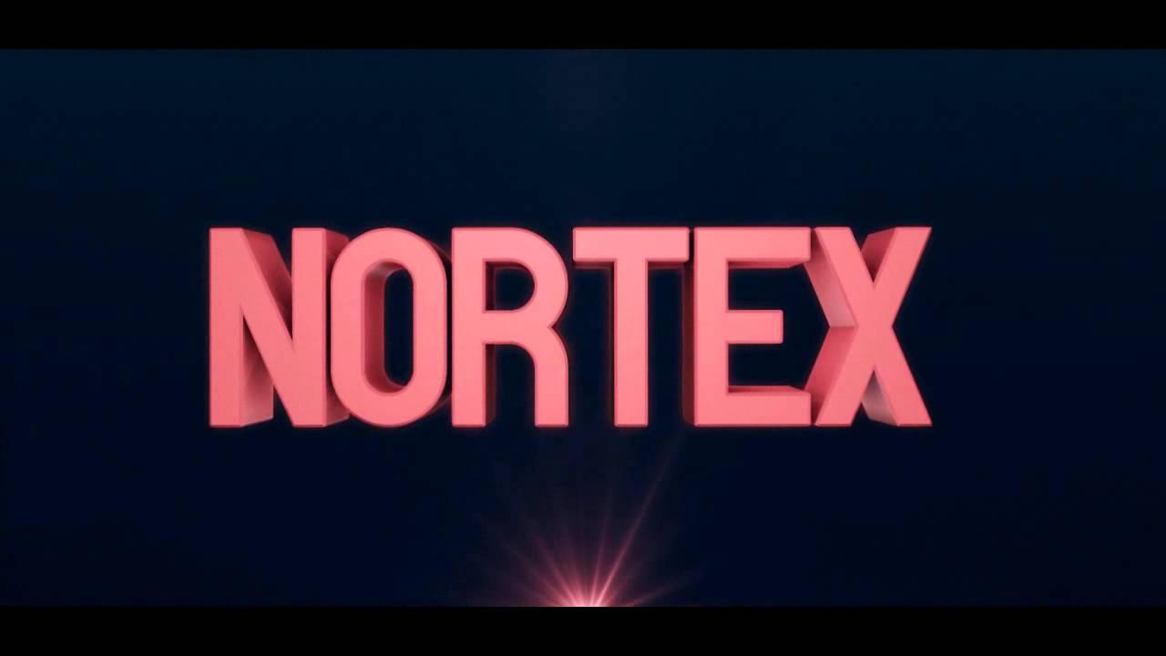 ||| Intro ~ Nortex ~ By:RightDZN |||