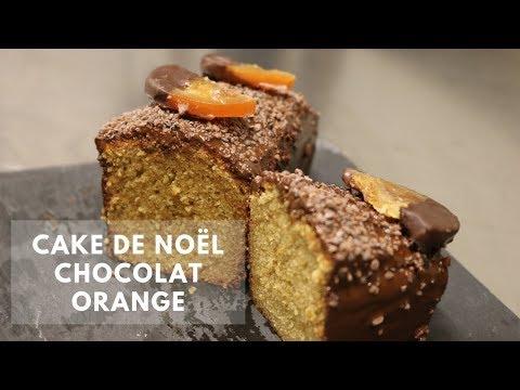 le-cake-de-noël-chocolat-orange-de-guillaume-Éon