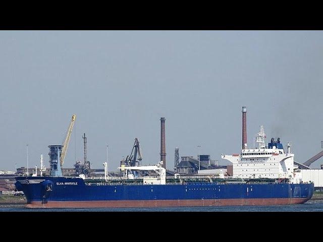 <span class='as_h2'><a href='https://webtv.eklogika.gr/eleytheros-o-ellinas-naytikos-poy-eiche-apachthei-sto-togko' target='_blank' title='Ελεύθερος ο Έλληνας ναυτικός που είχε απαχθεί στο Τόγκο…'>Ελεύθερος ο Έλληνας ναυτικός που είχε απαχθεί στο Τόγκο…</a></span>