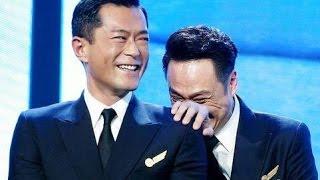 《衝上雲霄》北京啟航,最帥機長團全陣容亮相 2015.1.4