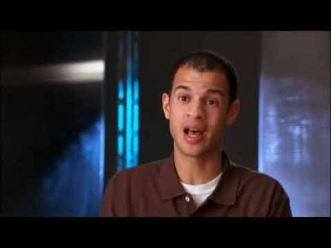 Download WCG Ultimate Gamer Season 1 Episode 7 (part 5)