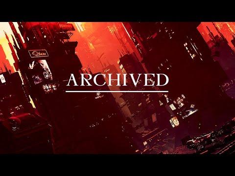 How To Sound Like Transformers | FL Studio Tutorial