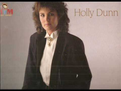 Holly Dunn ~ Your Memory (won't let go of me) (Vinyl)