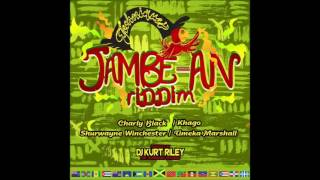 Konshens Wine Yuh Body Riddim 2016 Jambe An By Techniques Records VPAL Music.mp3