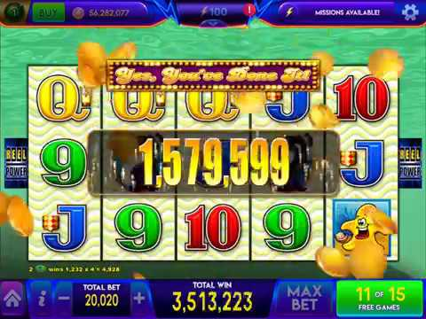 whales-of-cash-deluxe-video-slot-casino-game-with-a-free-spin-bonus