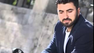 Murat Belet - El Emin 2 Albümü ' Mekke Medine' Eseri