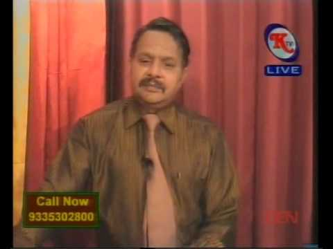 Interview with  Ajay Singh 01 10 2015