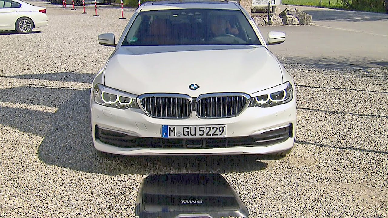 2018 bmw wireless charging. brilliant charging bmw 530e iperformance 2018 wireless charging youcar and 2018 bmw wireless charging