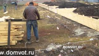 Таунхаусы в Краснодаре от застройщика