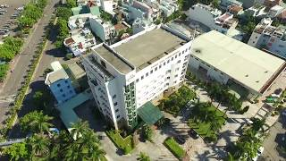 Tổng Công ty Phú Tài- Tp Quy Nhơn- Tỉnh Bình Định
