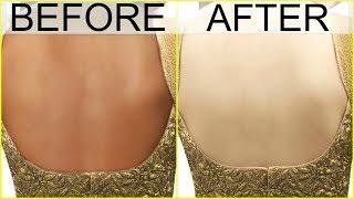 BODY POLISHING - In 5 Days Get Bright, Glowing & Suntan Free Skin | Anaysa