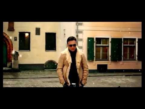 Клип David - Мне Жаль