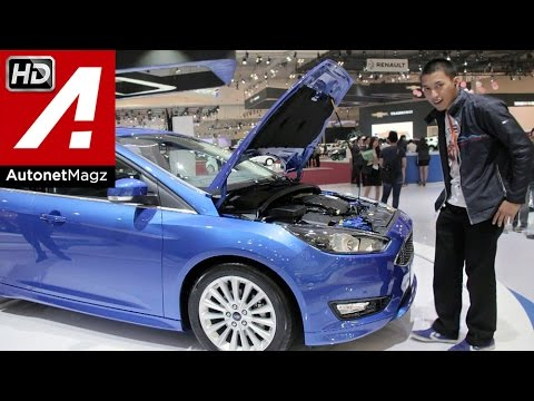 fi review new ford focus ecoboost 1 5 facelift 2015 from. Black Bedroom Furniture Sets. Home Design Ideas