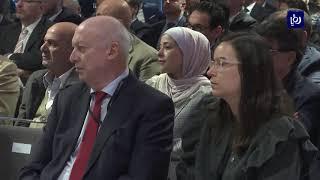 """""""أورانج"""" الأردن تطلق خدمة """" أورانج موني"""" للدفع الإلكتروني (15/10/2020)"""