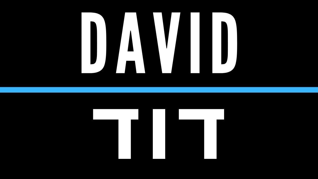 David in Hebrew  Hebrew names