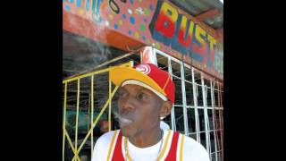 Vybz Kartel- It Bend Like Banana
