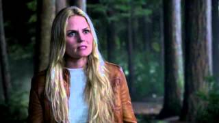 OUAT - 4x05 'When you help me, I learn pretty fast' [Emma & Regina]