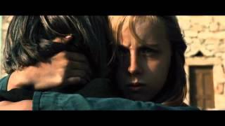 Michael Kohlhaas Trailer 2013