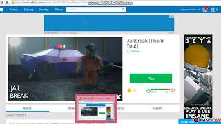 Copy of Help me solve (Roblox error ID:149)