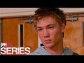 Top 10 Teen Heartthrobs From the 2000s You FORGOT