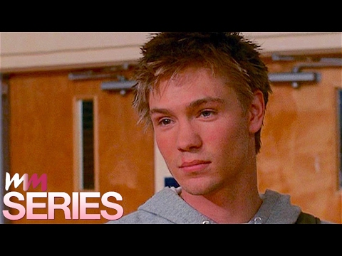 Thumbnail: Top 10 Teen Heartthrobs From the 2000s You FORGOT
