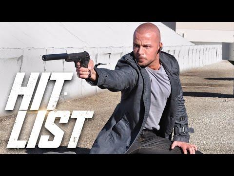 Hit List DVD Trailer