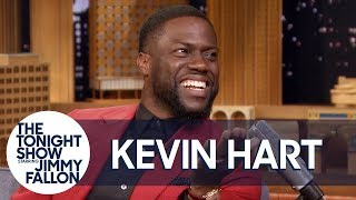 kevin-hart-follows-in-hero-eddie-murphy-s-footsteps-with-the-secret-life-of-pets-2