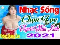LK Nhạc Sống Gái Xinh 2k2 Vừa Ra Lò MỚI ĐÉT T4/2021 - Mở Thật Lim Dim Cho Cả Xóm CÀNG NGHE CÀNG MÊ
