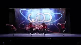 u4ria world of dance orlando wodfl 13